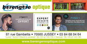 BERANGERE_OPTIQUE_-_encart_MEB_138x70_mm_-_BD