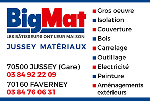 BIG_MAT_-_encart_MEB_68x46_mm_-_BD