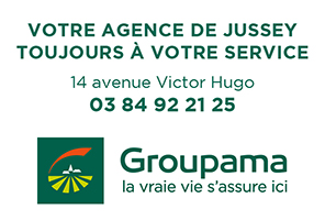 GROUPAMA_encart_MEB_68x46_mm_-_BD