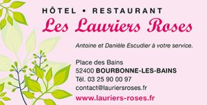 HOTEL_LES_LAURIERS_ROSES_-_encart_MEB_138x70_mm_-_BD