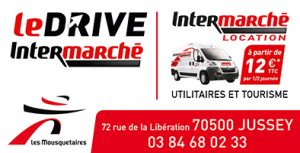 Intermach_encart_138x70_-_BD