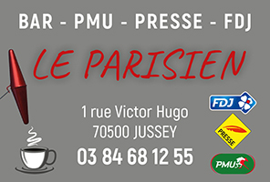LE_PARISIEN_-_encart_MEB_68x46_mm_-_BD