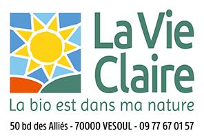La_Vie_Claire_-_encart_MEB_68x46_mm_-_BD