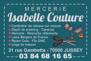 MECERIE_ISABELLE_COUTURE_-_encart_MEB_68x46_mm_-_BD