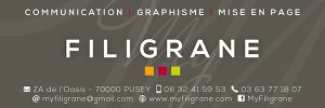 filigrane_encart_gnral_138x46_simple_2019_-_BD