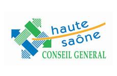 Conseil Général de Haute-Saône