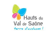 Communauté de communes des Hauts du Val de Saône