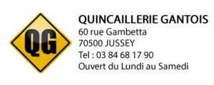 Quincaillerie GANTOIS