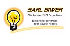 SARL Biwer